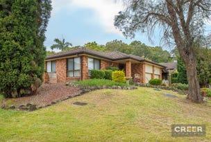 12 Wilton Close, Warners Bay, NSW 2282