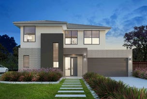 Lot 2122 Ritchie Drive, Clyde North, Vic 3978