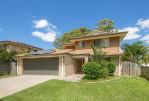 20 Melthorn Place, Bracken Ridge, Qld 4017