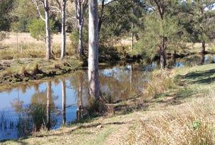 Running Creek Road, Mudlo, Qld 4600
