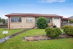 25 Yarrum Avenue, Beresfield, NSW 2322