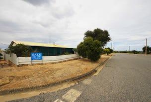 50 Wallis Street, Port Neill, SA 5604