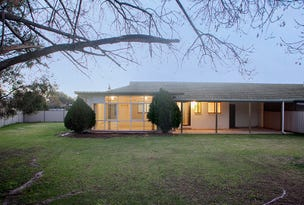 12/24 Ramsay Street, Corowa, NSW 2646