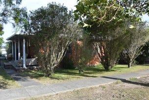 1/4 High Street, East Maitland, NSW 2323
