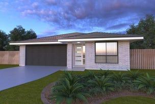 Lot 12 Scarborough Way, Dunbogan, NSW 2443