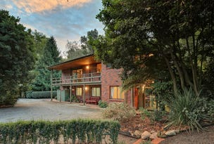 2 Boyd Road, Gembrook, Vic 3783