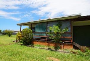 9A Moonee Beach Road, Moonee Beach, NSW 2450