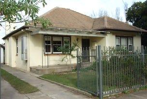 73 Bridge Street, Benalla, Vic 3672
