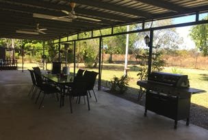 Lot 611 Weaber Plain Road, Kununurra, WA 6743