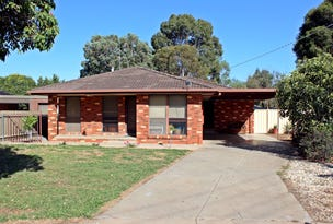 3 George Court, Tatura, Vic 3616