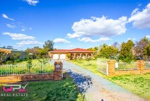 102 Petersham Road, Leeton, NSW 2705