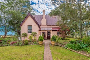 193 Drake Street, Carrs Creek, NSW 2460