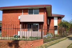 1/80 Fay Avenue, Kooringal, NSW 2650