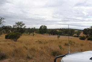 Lot 2 Back Creek Road, Karara, Qld 4352