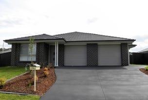 26a Rein Drive, Wadalba, NSW 2259