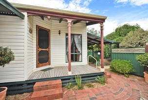 1 - 210 Adams Street, Wentworth, NSW 2648