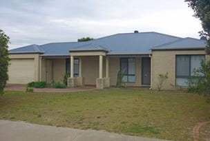 7 Cabble Close, Castletown, WA 6450