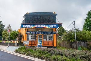 351 Great Western Highway, Bullaburra, NSW 2784