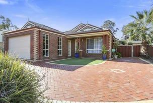 24 Aspera Way, Kangaroo Flat, Vic 3555