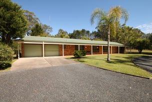 73 Blackbutt Drive, Failford, NSW 2430