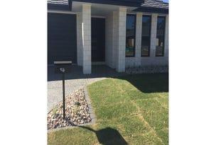 18 Birdwing Crescent, Jimboomba, Qld 4280