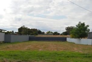 34 Iris Street, Gilgandra, NSW 2827
