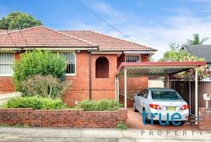 24C Mount Pleasant Avenue, Burwood, NSW 2134