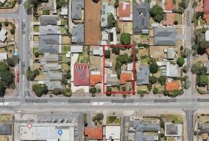 41 & 43 Seacombe Road, Sturt, SA 5047