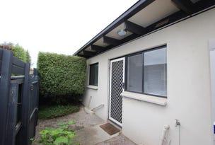 2/30 Albert Street, Geelong West, Vic 3218