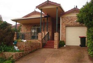12 Atkinson Lane, Arncliffe, NSW 2205