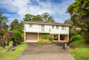 11 Treetops Crescent, Mollymook Beach, NSW 2539
