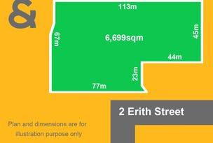 2 Erith Street, Kenwick, WA 6107