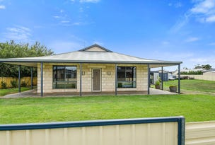 18/20 Kingsley Road, Allendale East, SA 5291