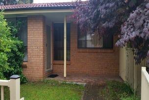 Villa 2/57 Hythe Street, Mount Druitt, NSW 2770