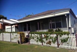 29 Elder Street, Lambton, NSW 2299