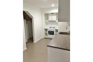 1 Wonga Road, Mount Colah, NSW 2079