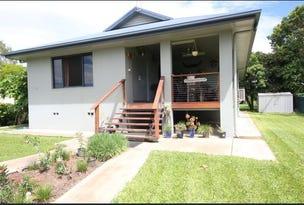 24 Sixth Street, Home Hill, Qld 4806