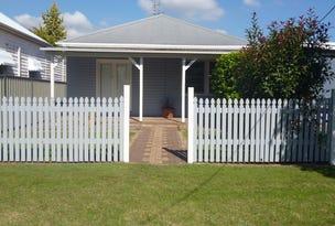 27 Pitt Street, Singleton, NSW 2330