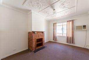 30 East Street, Grenfell, NSW 2810