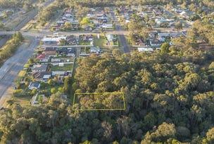 50 Pulbah Street, Wyee, NSW 2259
