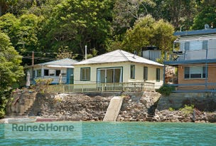 Lot 313 Hawkesbury River (The Creek), Patonga, NSW 2256