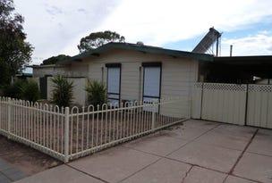 67 Edinburgh Terrace, Port Augusta, SA 5700
