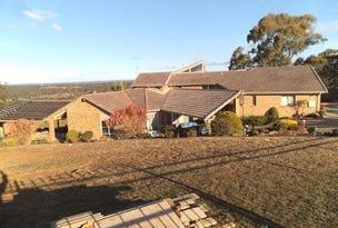 135 Fox Valley  Rd, Denham Court, NSW 2565