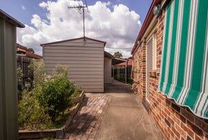 12a Bodalla Court, Wattle Grove, NSW 2173