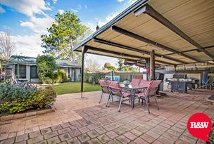 15 Mistral Place, Shalvey, NSW 2770