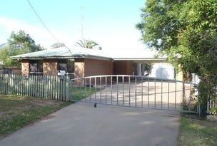 299 Wick Street, Deniliquin, NSW 2710