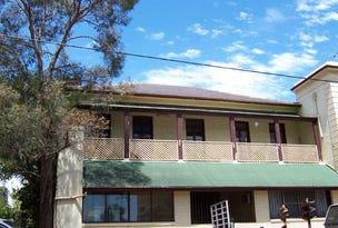 4/255 John Street, Singleton, NSW 2330