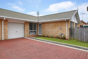 27/17-19 Sinclair Avenue, Blacktown, NSW 2148