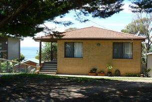 8 Nerang Place, Malua Bay, NSW 2536