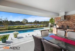 15 Magellan Place, Bonny Hills, NSW 2445